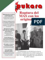 Pukara Nº 6.pdf