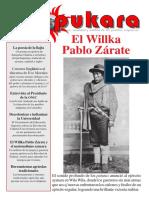 Pukara Nº 5.pdf