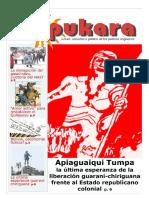 Pukara Nº 54.pdf