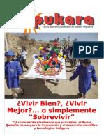 Pukara Nº 59.pdf