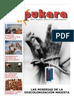 Pukara Nº 56.pdf