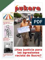 Pukara Nº 58.pdf