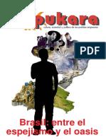 Pukara Nº 70.pdf