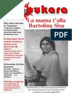 Pukara Nº 8.pdf