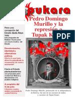 Pukara Nº 9.pdf