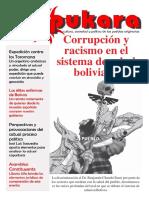 Pukara Nº 11.pdf