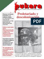 Pukara Nº 13.pdf