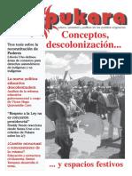 Pukara Nº 17.pdf