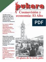 Pukara Nº 19.pdf