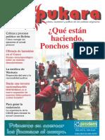 Pukara Nº 26.pdf