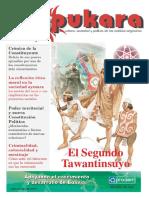 Pukara Nº 28.pdf
