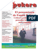 Pukara Nº 25.pdf