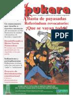 Pukara Nº 34.pdf