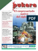 Pukara Nº 35.pdf