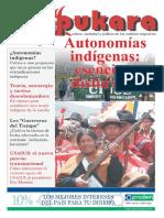 Pukara Nº 36.pdf