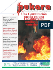 Pukara Nº 37.pdf