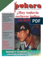 Pukara Nº 31.pdf