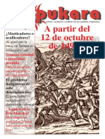 Pukara Nº 46.pdf