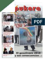 Pukara Nº 53 Especial.pdf
