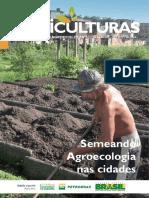 Agriculturas 2012 Sep