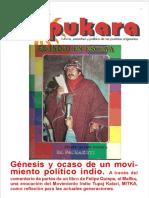 pukara-94.pdf