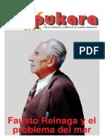 Pukara Nº 71.pdf