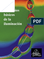 Principios basicos de la iluminacion.pdf