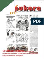 pukara-102.pdf