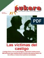 Pukara Nº 72.pdf