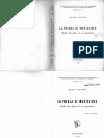 Faraone_La_prensa_de_Montevideo.pdf