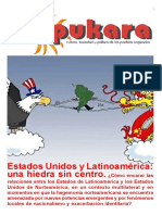Pukara Nº 74.pdf