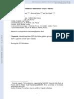 Duez Et Al. DPP4inhibitors MStext