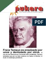 Pukara Nº 84.pdf