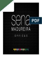 Treinamento Sena Offices