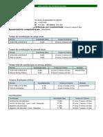 formpossibilidades (1)