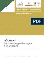 Mod_3_LO_01_SGSeguridad OHSAS.pdf