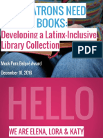 ypndv- developing latinx-inclusive library collections