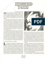 05_Thesis_04_1980_Garzon_Bates_28-31.pdf