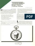 09_Thesis_04_1980_Robles_49-54.pdf