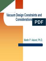 84167261-Seminar-2-Vacuum-2006.pdf