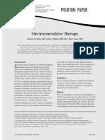 ECT CPA Position Paper 27 Revision 1 Web En