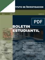Cuarto+Boletin+de+Investigacion