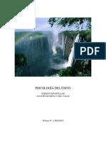 Psicología del éxito - William W. Atkinson.pdf