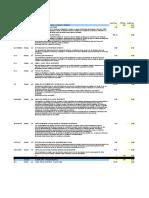 Copia de DOC20121211080151OFERTA+ECONOMICA