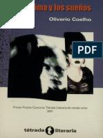 Coelho, Oliverio - La Víctima y Los Sueños
