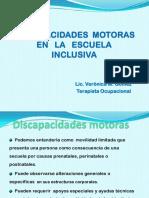 Discapacidades motoras en la escuela- final.pdf