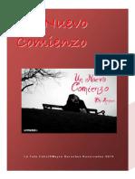Un nuevo comienzo.pdf