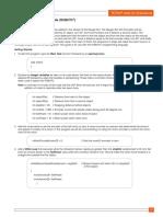 RC_ProgGuide_rev_1_1_1.pdf