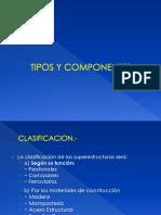 2.-Tipos_y_componentes.pdf