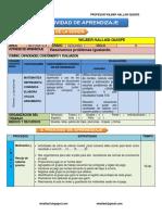 14problemasigualando 130424214738 Phpapp01 (1)